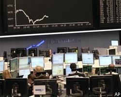 Индекс Nikkei по итогам торгов вырос на 5,68%