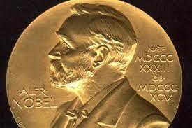 Названы лауреаты Нобелевки по физике