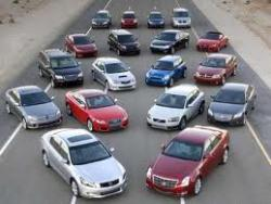Рейтинг самых надежных автомобилей