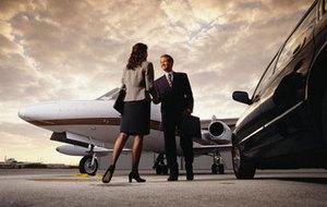Как заработать на деловом туризме