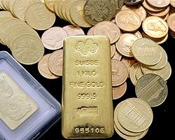 Некоторые штаты США могут перейти на новую валюту