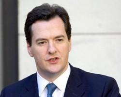 ВВП Великобритании по официальным данным сократилось на 0,6% в IV кв. 2010 г