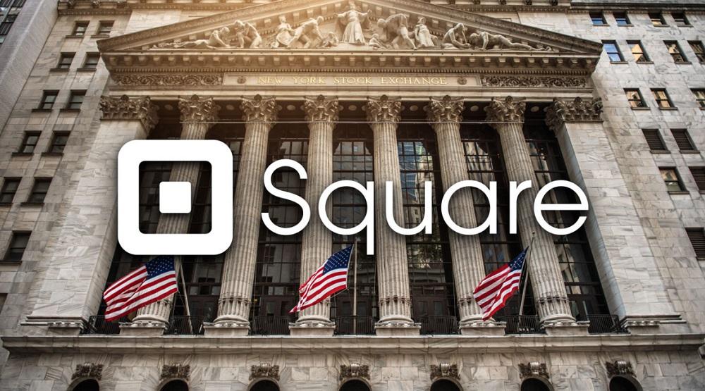 Square сделала подарок Джеку Дорси в размере $283 миллионовна от