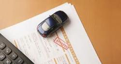 Где найти автокредит без аванса