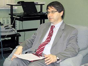 МВФ рекомендует Украине сократить бюджетный дефицит