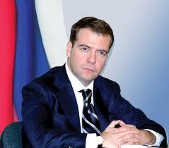 """""""Газпром"""" не будет пересматривать контракты по поставкам газа в Украину и Белоруссию"""