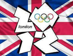 Олимпийские политические игры: скандальные соревнования