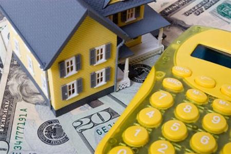 В каком состоянии рынок недвижимости в Украине