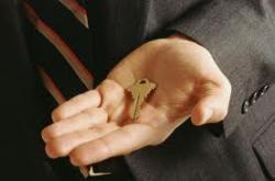 Цены на жилье: о чем не расскажут риэлторы