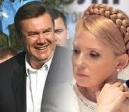 Янукович пожелал Тимошенко возможности защитить себя
