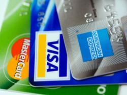 НБУ: махинаций с платежными картами стало меньше