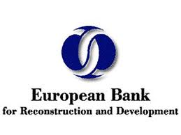 Европейский банк выделил Украине 450 млн евро для капитального ремонта и реконструкции дорог на подходах к Киеву