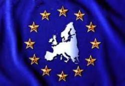 Власть своими руками портит имидж Украины, - Европарламент