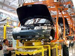 Украина станет автомобильной державой