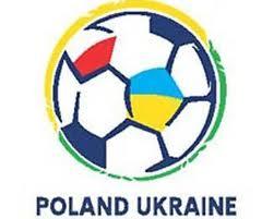 Стартовала регистрация на покупку билетов на ЕВРО-2012
