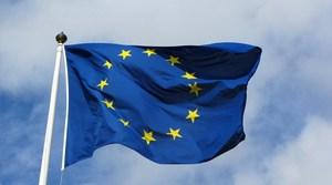 Европейский союз принял соглашение об экономическом сотрудничестве в сфере инноваций