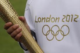 Лондон хочет заработать на олимпийских сувенирах $1,5 млрд