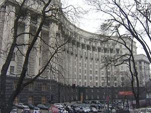 Правительство продлило срок приватизации энергокомпаний до 31 декабря 2012 года