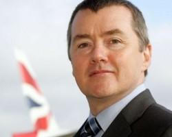 British Airways отчиталась о прибыли впервые за 2 года