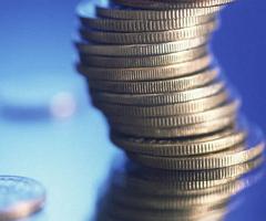 «Нордеа-банк»  прекращает розничное кредитование