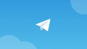 Telegram запускает новый сервис