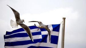 "Греция ""дозрела"" до мер экономии"