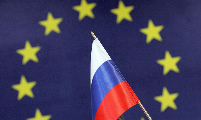 Последствия европейских санкций против России