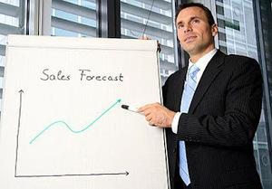 Чему нужно учить менеджеров по продажам