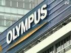 Olympus показал прибыль после миллиардных убытков