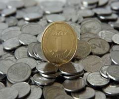Центробанк ослабил поддержку рубля