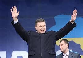"""Янукович ветировал кодекс для """"усыпления бдительности"""" предпринимателей?"""