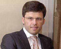 Kernel в 2011 г. намерен приобрести производителя подсолнечного масла в РФ
