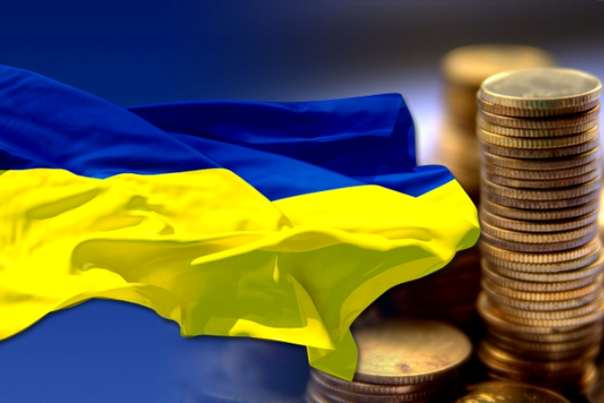 Несколько пунктов по спасению Украины