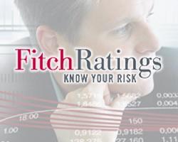 Fitch понизило долгосрочный рейтинг Египта