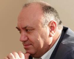 АМКУ разрешил слияние Regal Petroleum и Geo Alliance