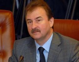 Надбавка на розничные цены в сетях киевских аптек не будет превышать 20%