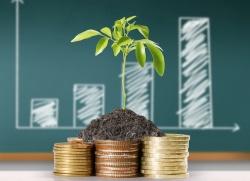 Социальные инвестиции — философия новой государственной политики