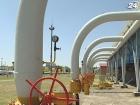 Цена на российский газ возросла