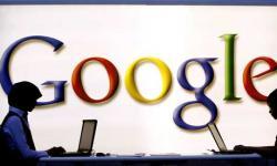 Google разрешит пользователям блокировать сайты в поисковых результатах