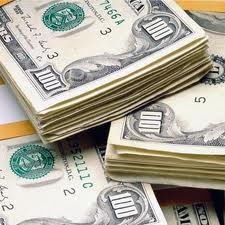 Доллар стал новой валютой фондирования на рынке FOREX
