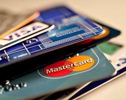 Visa и MasterCard снизят комиссию за обработку платежей по дебетовым картам
