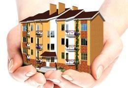 ОСМД – все средства на ваш дом