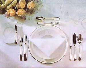 Новый год: 7 блюд, которые под силу любому мужчине