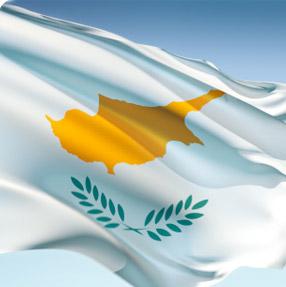 Почему стоит открывать оффшоры на Кипре?
