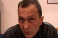 Липовый Зарубинский выманивал деньги, а двойник Могилева - устраивал в МВД