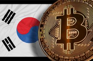 В Южной Корее биткоин теперь считается юридически значимым активом