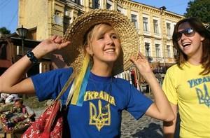 Почему туристы обходят Украину стороной