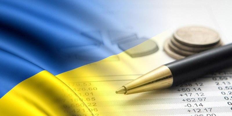 Советы для украинской экономики