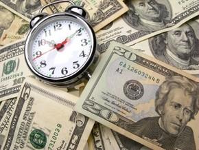 Банкиры советуют украинцам воздержаться от депозитов