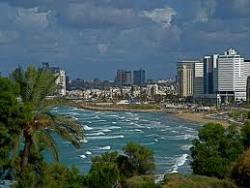 В Израиль прибыли наши первые безвизовые туристы (стоимость, нюансы)